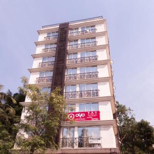 ホテル写真: OYO Flagship 376 International Airport, ムンバイ