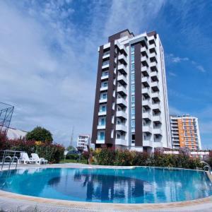 Hotelbilder: Upart Home, Mersin