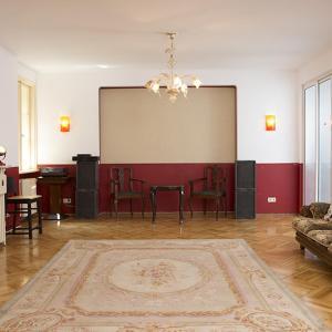 Hotelfoto's: Red Bed & Breakfast, Sofia