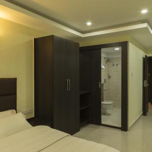 Hotellbilder: Studio 36, Chennai