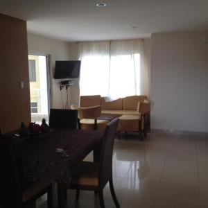 Hotel Pictures: Apartment Manta, Manta