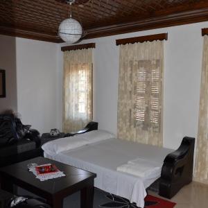 Hotelfoto's: Tomor Shehu Guest House, Berat