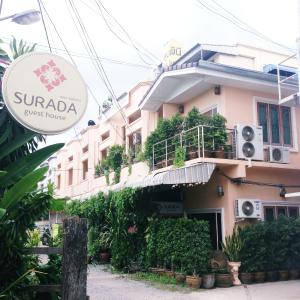 Zdjęcia hotelu: Surada Guesthouse, Udon Thani
