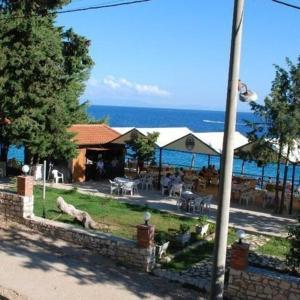Фотографии отеля: Lodges Shen Nikolla, Дхерми