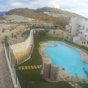 Hotel Pictures: Apartment Bonalba Mutxamel, Mutxamel