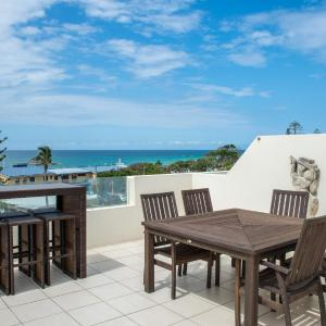 Hotellbilder: Paradiso Resort Kingscliff, Kingscliff
