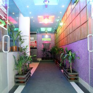 Zdjęcia hotelu: Platinum Home, Dhaka
