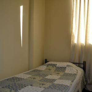 Hotel Pictures: Apartamento San Gregorio, La Chimba