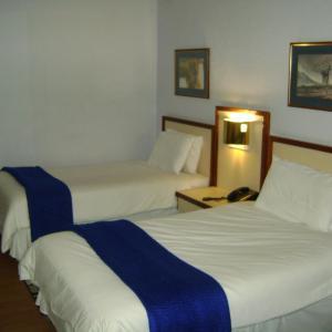 Hotel Pictures: Gaborone Hotel, Gaborone