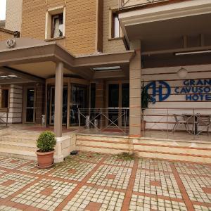 Hotelbilder: Grand Cavusoglu Hotel, Cayeli