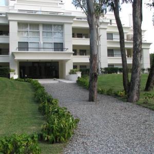 Hotellikuvia: Green Park en Punta del Este, Punta del Este