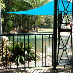 Fotografie hotelů: Bushland Beach Tavern, Townsville