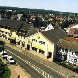 Hotel Pictures: Hotel Streng, Rheinbach
