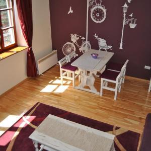Zdjęcia hotelu: Konak Apartment, Sarajewo