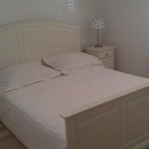 Fotos de l'hotel: Oz Ana Apartment, Brodarica