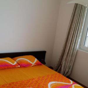 Hotelbilleder: Atanasovi Apartments, Primorsko