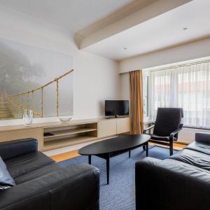 Photos de l'hôtel: Residentie Sweetnest, Knokke-Le-Zoute