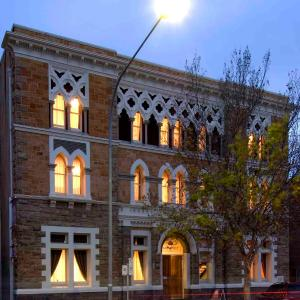 Hotel Pictures: Adabco Boutique Hotel Adelaide, Adelaide