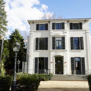 Fotos de l'hotel: Hotel Groenendaal, Hoeilaart