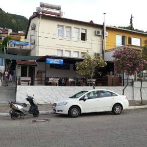 Hotelbilder: Pinara Pension & Guesthouse, Fethiye