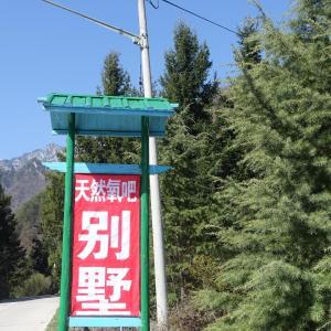 Hotel Pictures: Natural Oxygen Villa, Dangchang