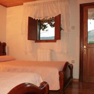 Hotel Pictures: Casa Geli, Coya