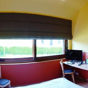 Fotos de l'hotel: Auberge Grandru, Hompré