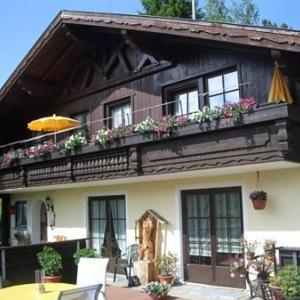 Foto Hotel: Haus Cornelia, Jungholz