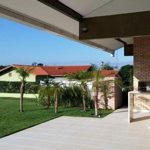 Hotel Pictures: Casa Condomínio Itu, Pirapitingui