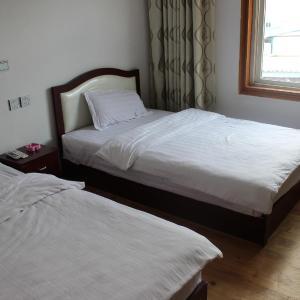 Hotel Pictures: Batang Hostel, Batang