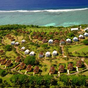 Hotel Pictures: Mariana Resort & Spa, San Roque