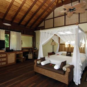Fotos del hotel: Cerf Island Resort, Cerf Island