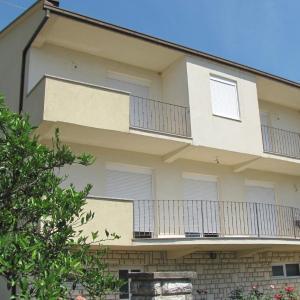 Foto Hotel: Casa Neretva, Mostar