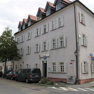 Hotel Pictures: Zum Löwen, Bad Homburg vor der Höhe