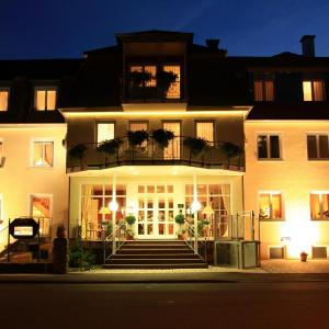 Hotel Pictures: Hotel Alexa, Bad Mergentheim