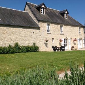 Hotel Pictures: Le Logis B&B, Commes