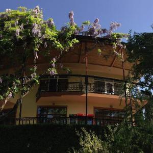 酒店图片: Casanova Inn, Dilijan
