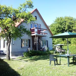 Hotel Pictures: U Blanky, Česká Kamenice