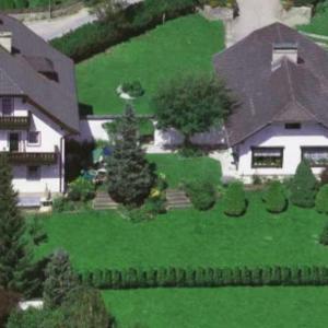 Hotelbilder: Ferienhaus Karner-Zaller, Mariapfarr