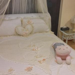 Fotos de l'hotel: Macchiatto B&B, Hualien City
