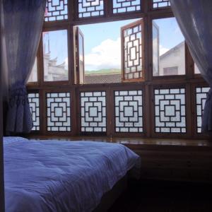 Hotel Pictures: Da Jie Xiao Xiang Ke Zhan, Yongshun