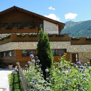 Photos de l'hôtel: Luxury Villa La Cascade Full-Board, Kals am Großglockner