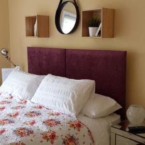 Hotel Pictures: The Railway Inn Westerfield, Ipswich