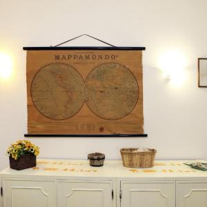 Hotel Pictures: B&B Torrione, L'Aquila
