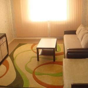 Hotel Pictures: Apartment in Uruchye, Minsk