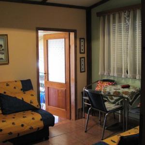 Фотографии отеля: Sokol Apartment, Голем