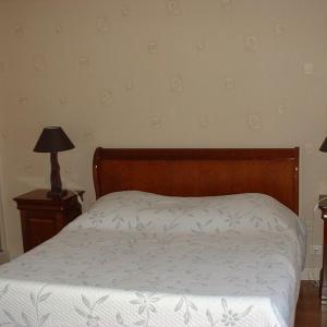 Hotel Pictures: Chambres D'hôtes Bel'vue, Chauvigny