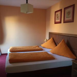 Hotel Pictures: Haus der Gastlichkeit, Ratingen