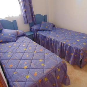 Hotel Pictures: Apartment Don Sancho, La Florida
