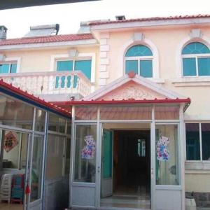 Hotel Pictures: Daludao Country House, Donggang